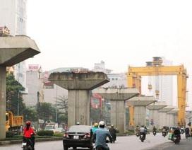Tổng thầu Trung Quốc thất hứa: Hành động mạnh mẽ hơn!