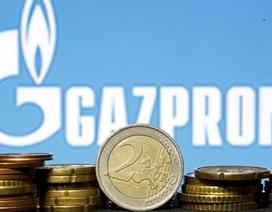 Gazprom của Nga đối diện với án phạt hơn 16 tỷ USD của EU