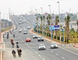 Kinh tế Việt Nam - 40 năm hội nhập và phát triển