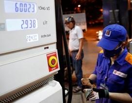 Petrolimex lỗ nghìn tỷ từ công ty con nước ngoài