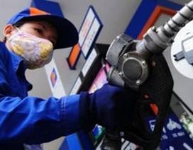 Đến hẹn lại lên: Giá xăng có tiếp tục tăng?