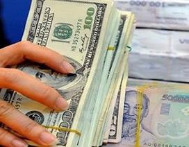 Vợ chồng giám đốc giật nợ trăm tỷ, ung dung sang Mỹ sống