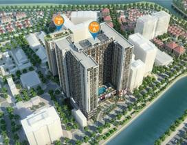 Nên quan tâm yếu tố gì khi có nhu cầu sở hữu căn hộ cao cấp hiện nay?