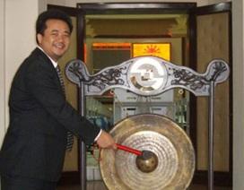Đại gia bị bắt: Mất ngàn tỷ, chấn động doanh nghiệp Nhật ở Việt Nam