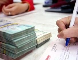Con nợ nghìn tỷ: Nhởn nhơ du lịch nước ngoài, mua ôtô xịn