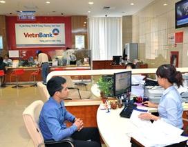 """Fitch giữ nguyên xếp hạng tín nhiệm """"B+"""" của VietinBank với triển vọng """"Ổn định"""""""