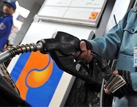 Giá dầu giảm, ngân sách hụt thu... 32.000 tỷ đồng