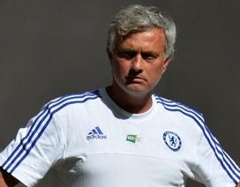 Jose Mourinho chế giễu Arsenal bỏ quên triết lý trong phòng thay đồ
