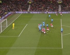 FA sửa đổi luật việt vị từ mùa 2015-16