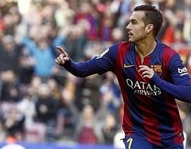 Đến London, Pedro sắp gia nhập Chelsea