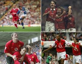 Màn khởi đầu của các nhà ĐKVĐ Premier League trong quá khứ (P1)