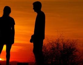 Vì sao phụ nữ rời bỏ người đàn ông họ yêu?