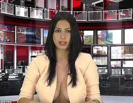 Những video độc lạ tiêu biểu năm 2015