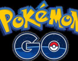 Hướng dẫn cài nhanh và chơi Pokémon GO trên máy tính