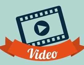 Top video thủ thuật công nghệ hấp dẫn nhất tuần qua