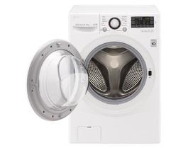 Những điều cần lưu ý khi mua và sử dụng máy giặt có kèm sấy