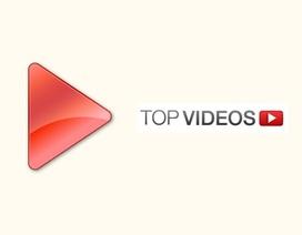 Top clip mẹo vặt công nghệ tuần qua