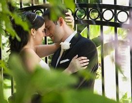 Thủ tục đăng ký kết hôn?