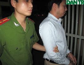 Truy nã gắt gao Chủ tịch HĐQT Muaban24