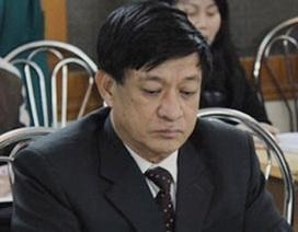 Sắp khởi tố nguyên Chủ tịch UBND huyện Tiên Lãng