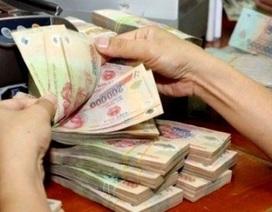 Gia hạn điều tra vụ lừa đảo chiếm đoạt tài sản tại Bắc Giang
