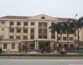 Bài 7: Ủy ban Kiểm tra Trung ương chỉ đạo làm rõ đơn tố cáo tại huyện Từ Liêm