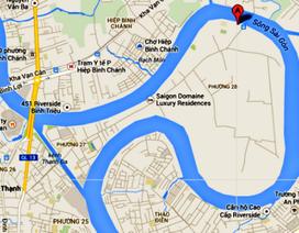 Gần 30.000 tỷ đồng xây khu đô thị trên bán đảo Thanh Đa
