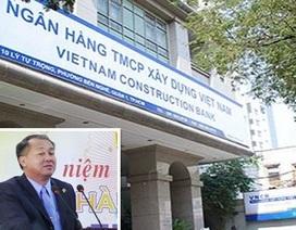"""Phạm Công Danh mang theo tài sản """"khủng"""" ngày bị bắt"""
