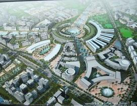 TPHCM cân nhắc rút giấy phép dự án 3,5 tỷ USD
