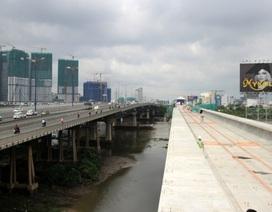 TPHCM kéo dài tuyến metro số 1 đến Bình Dương, Đồng Nai