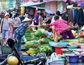"""Kinh tế Việt Nam đang bước vào giai đoạn """"phát triển dồn ép"""""""