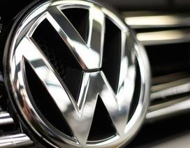 """""""Bê bối"""" tại quê nhà, Volkswagen muốn nhắm tới thị trường Việt Nam?"""