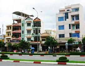 Có nên bán nhà mặt phố chuyển về ngoại thành sống?