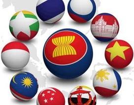 """Cộng đồng kinh tế ASEAN: Cơ hội rất lớn, Việt Nam có """"chơi"""" được không?"""