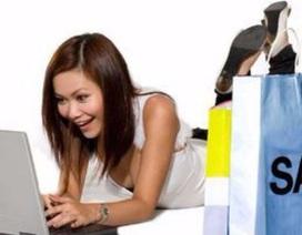 Lương 20 triệu đồng/tháng có nên nghỉ để bán hàng online?