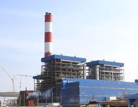 Nhà máy Nhiệt điện Duyên Hải 1 đạt 1 tỷ kWh phát điện lên lưới quốc gia