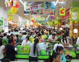 """Sau Metro, tỷ phú Thái Lan muốn """"gom"""" nốt Big C Việt Nam"""