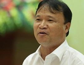 """Doanh nghiệp Việt """"đánh bắt xa bờ"""", bỏ ngỏ thị trường ASEAN?"""