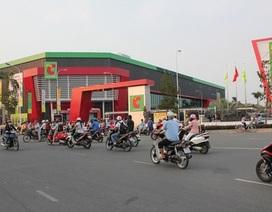 Big C Việt Nam được định giá bao nhiêu?