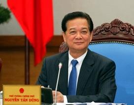 Thủ tướng: TPP giải quyết thách thức đương đại của nền kinh tế