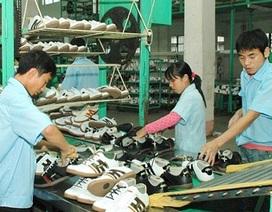"""EU thừa nhận """"điều tra không phù hợp"""" khi áp thuế chống bán phá giá giày mũ da Việt Nam"""