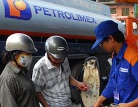 """Báo Nhật: """"Đại gia"""" năng lượng Nhật Bản sẽ mua 10% cổ phần Petrolimex"""
