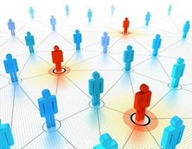 Bộ Công Thương lập đoàn kiểm tra 7 công ty kinh doanh đa cấp