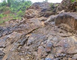 """Thua lỗ lớn,""""ông lớn"""" ngành thép đề nghị trả lại mỏ quặng sắt tại Hà Giang"""