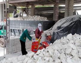 Thêm hàng loạt mặt hàng của Việt Nam bị điều tra chống bán phá giá