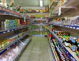 Thị trường bán lẻ: Không chỉ đến tận cửa, người Thái đã vào tận trong nhà