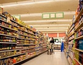 Thị trường bán lẻ: Đừng sợ người Thái hay Nhật, cơ hội vẫn còn đó!