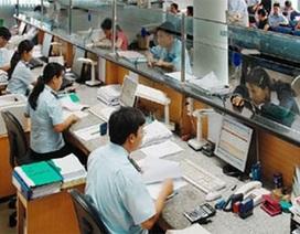"""Hà Nội tiếp tục """"bêu tên"""" hơn 150 doanh nghiệp nợ thuế"""