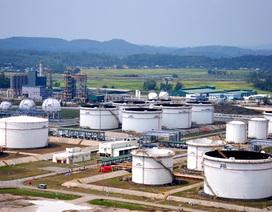 Đại gia Thái Lan hoãn xây siêu dự án lọc dầu 20 tỷ USD tại Việt Nam
