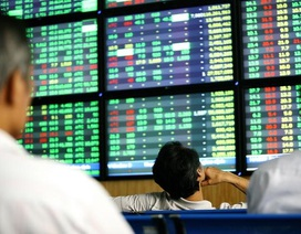 Bỏ 100 triệu đồng vào cổ phiếu, sau 10 năm lỗ lãi ra sao?